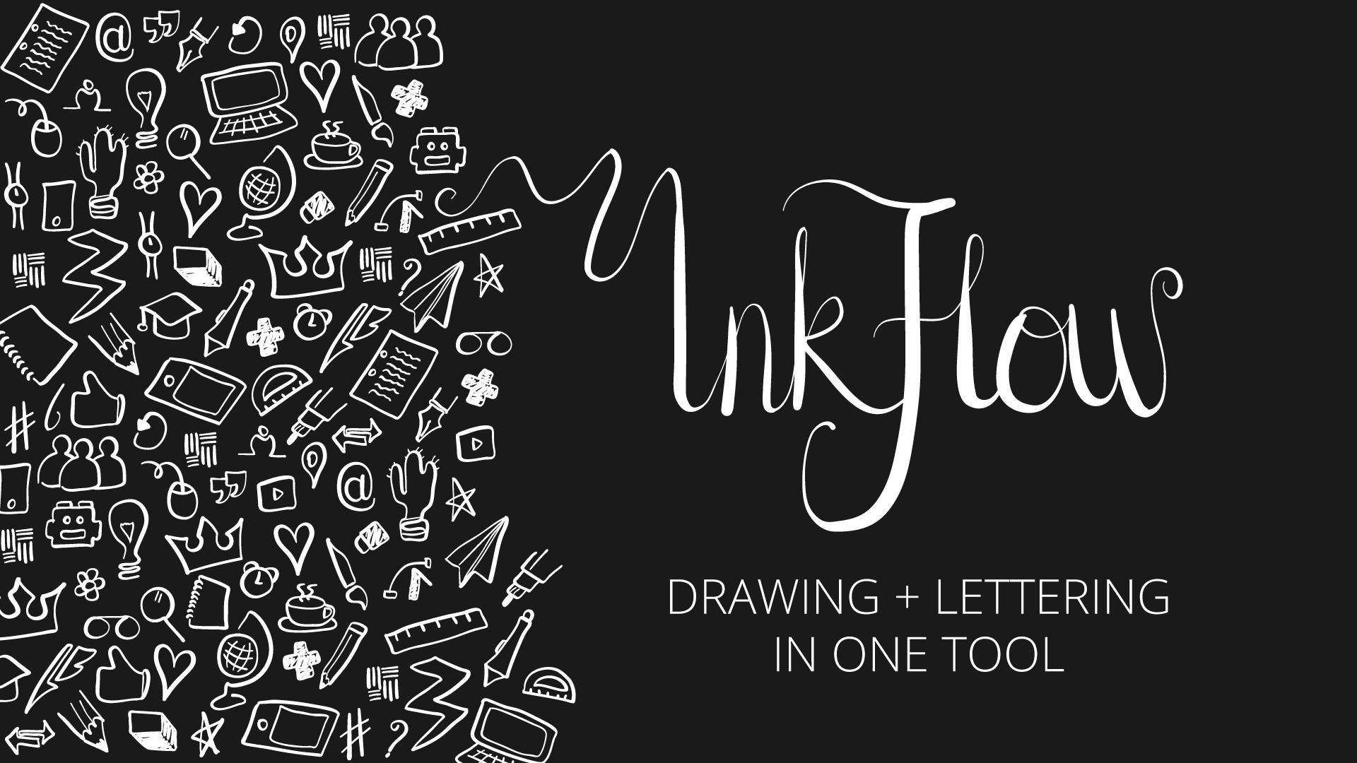 InkFlow