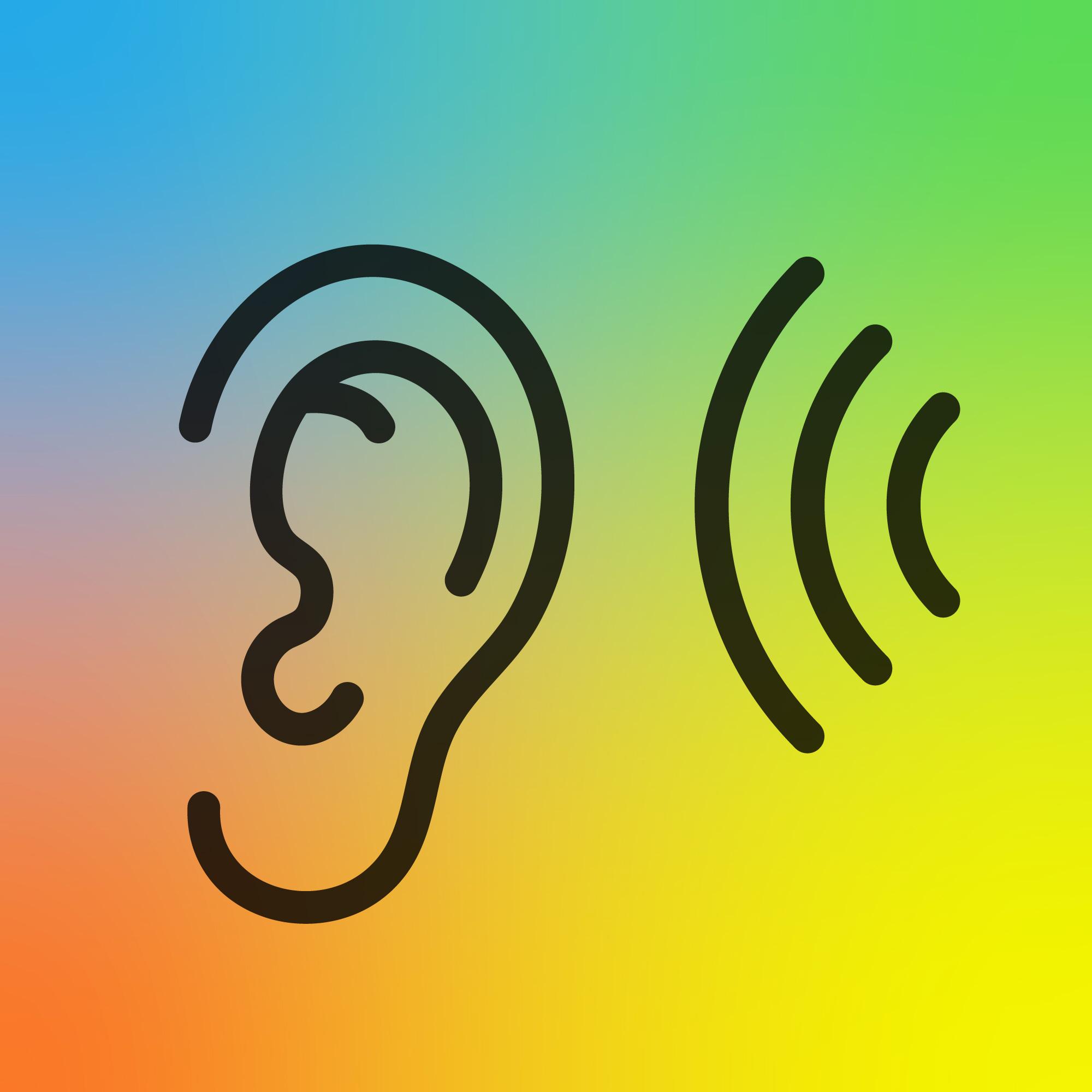 Astute Graphics' BIG Listen 2020