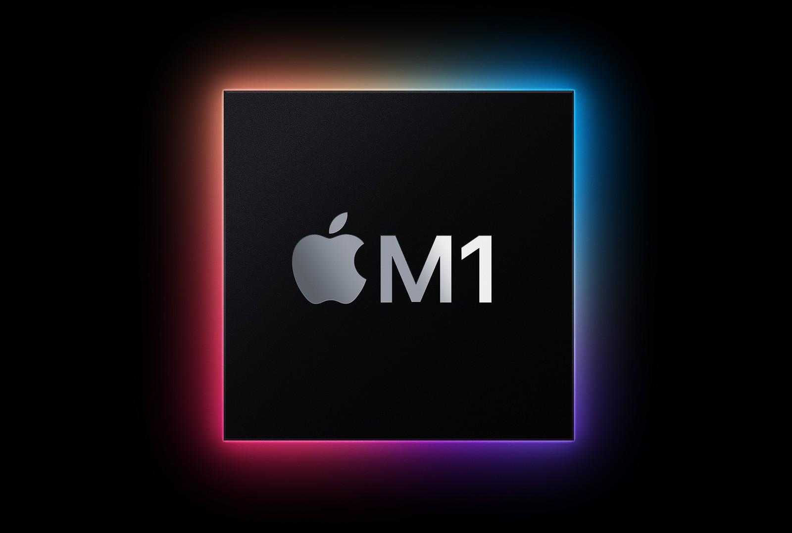 Astute Graphics plugins now M1 native