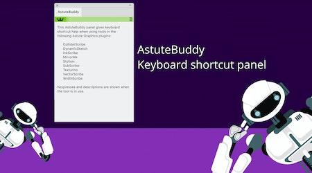 AstuteBuddy - Dave's faves