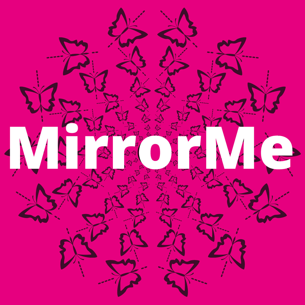 MirrorMe is now FREE!