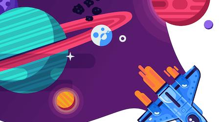 5 Star Updates